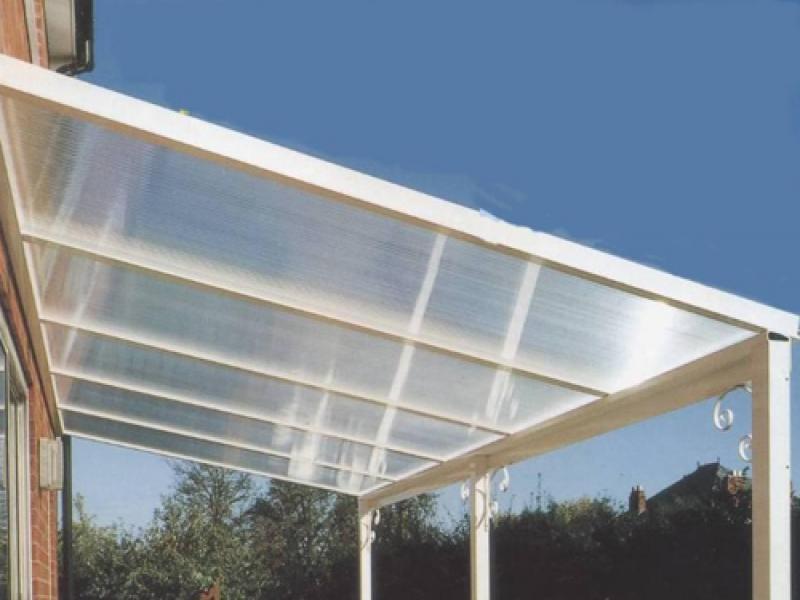 elő tető teraszra
